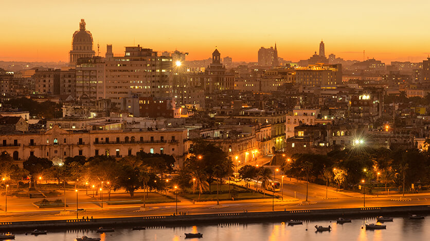 Havana's Unmissable Events