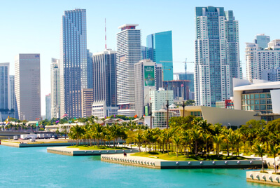 Miami's Unmissable Events