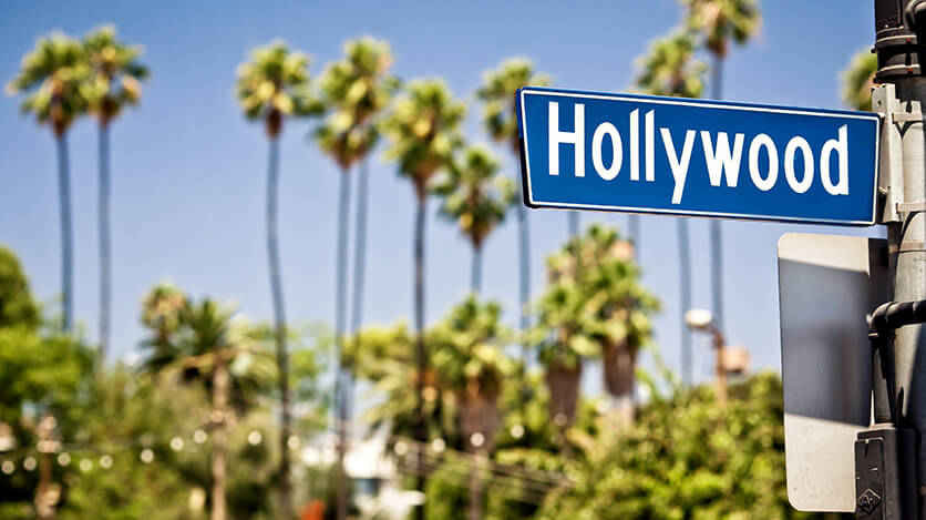 Destination Spotlight: Los Angeles