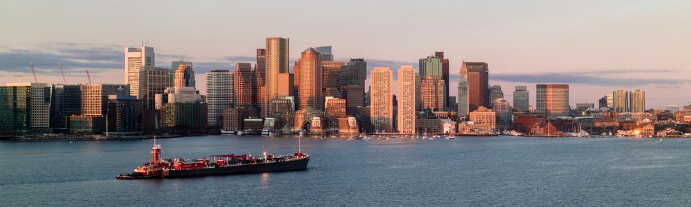 Cheap Flights To Boston, Massachusetts. Boston